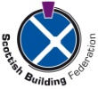 Scottish Building Federation Members